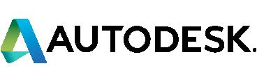 Autodesk Cloud